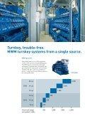 Segment brochure biogas - LT - Page 4