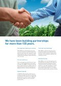 Segment brochure biogas - LT - Page 7