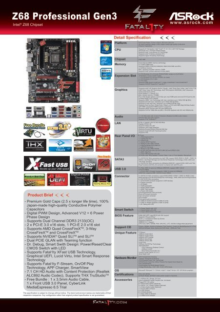 ASROCK P43C-ME VIA HD AUDIO DRIVERS FOR MAC