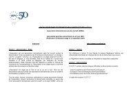 union europeenne des promoteurs-constructeurs (u - UEPC