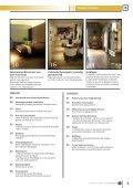 PARkEt PARQuEt - Magazines Construction - Page 3