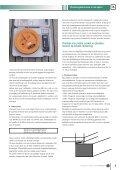 PARkEt PARQuEt - Magazines Construction - Page 7