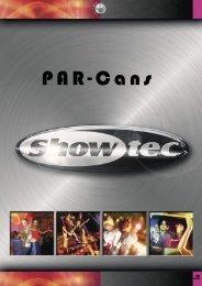 Parcan 16 - Produkte24.com