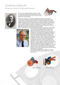 OCHRONA DRÓG ODDECHOWYCH - Procurator - Page 2