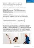 OCHRONA DRÓG ODDECHOWYCH - Procurator - Page 3