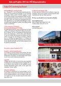 heft 2011.indd - SPÖ Bad Häring - Seite 3