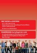 heft 2011.indd - SPÖ Bad Häring - Seite 4