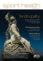 article-AchillesbiomechanicsSH2014