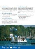 Genussrechte Wassertourismus-Fonds - Seite 5