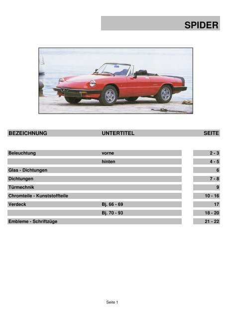 INTERIOR AIR CABIN POLLEN FILTER SET MEYLE GERMANY FOR BMW M3 4.0 E90 E92 07