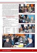 nowa inwestycja uniwersytetu przyrodniczego - Lubelska Okręgowa ... - Page 5