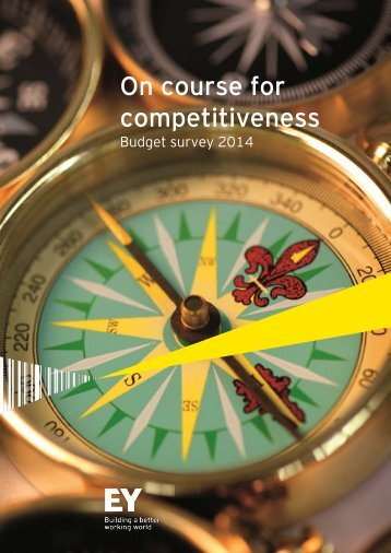 EY-On-course-for-competitiveness-UK-Budget-survey-2014