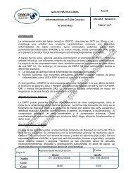 Reu-29 Enfermedad mixta del tejido conectivo_v0-12.pdf - osecac