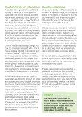 caterpillar lft - Page 2