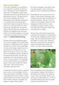 caterpillar lft - Page 4