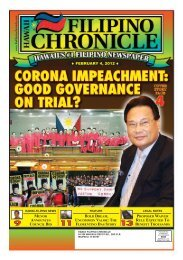 02/04/2012 - Hawaii-Filipino Chronicle