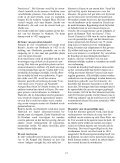 "HET KLOOSTER ""NAZARETH"" IN GEYNE - Museum Warsenhoeck - Page 2"
