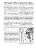"HET KLOOSTER ""NAZARETH"" IN GEYNE - Museum Warsenhoeck - Page 3"
