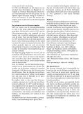 "HET KLOOSTER ""NAZARETH"" IN GEYNE - Museum Warsenhoeck - Page 4"