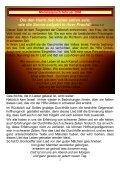 Einladend - missionarisch - gesellschaftsbezogen ... - Zionsgemeinde - Seite 2