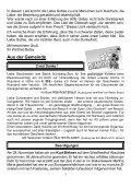 Einladend - missionarisch - gesellschaftsbezogen ... - Zionsgemeinde - Seite 3