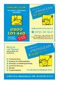 Kischu 02 06.indd - Kinderschutz-Zentrum Graz - Seite 2