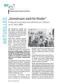 Kischu 02 06.indd - Kinderschutz-Zentrum Graz - Seite 4