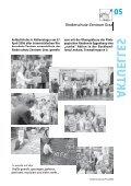 Kischu 02 06.indd - Kinderschutz-Zentrum Graz - Seite 5