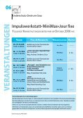 Kischu 02 06.indd - Kinderschutz-Zentrum Graz - Seite 6
