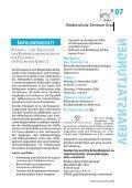 Kischu 02 06.indd - Kinderschutz-Zentrum Graz - Seite 7