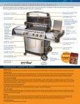 REIHE - VivaPatio Gasgrill Fachhandel - Page 2