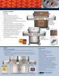 REIHE - VivaPatio Gasgrill Fachhandel - Page 4