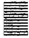 O salutaris - Fulmini e Saette - Page 3