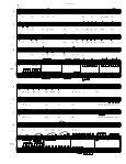O salutaris - Fulmini e Saette - Page 4