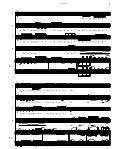 O salutaris - Fulmini e Saette - Page 5