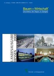 pdf (< 1MB) - hgp Architekten