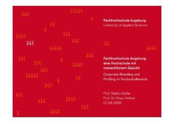 Prof. Buffler und Prof. Kellner (PDF)