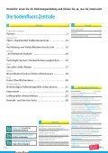 DAS VERZEICHNIS BODEN - EstrichTechnik - Seite 2