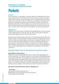 DAS VERZEICHNIS BODEN - EstrichTechnik - Seite 3