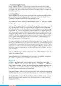 DAS VERZEICHNIS BODEN - EstrichTechnik - Seite 4