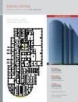 xerox centre - Page 3