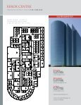 xerox centre - Page 4