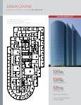 xerox centre - Page 5