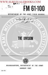 Vietnam War Junk Bluebook 1962 Paperless Archives