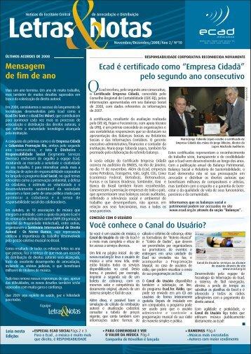 news 10 pags separadas.cdr - UBC