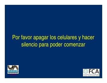1ra_clase Biologia.pdf