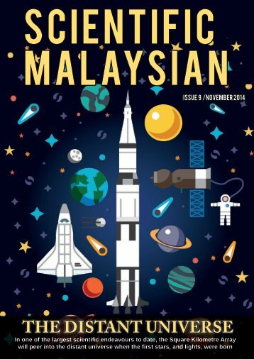 Scientific-Malaysian-Magazine-Issue-9