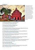 Scientific-Malaysian-Magazine-Issue-9 - Page 6