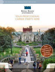 YOUR PROFESSIONAL CAREER STARTS HERE - Study Group