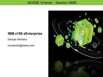 Session 9689 handout 1259 0.pdf